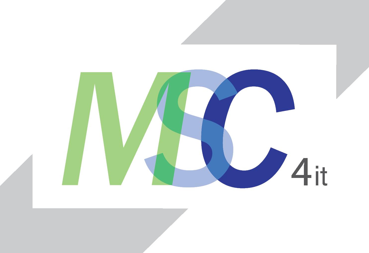 msc4it-logo