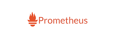product promethes logo