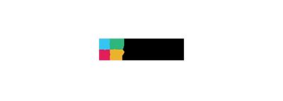 product slack logo