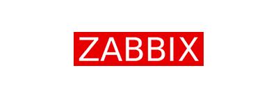 product zabbix logo