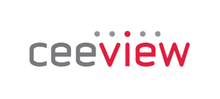 product ceeview logo