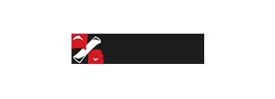 product ranorex logo
