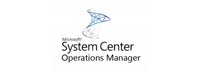 product scom logo