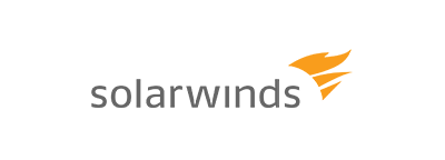 product solarwinds logo