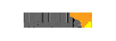 product solarwinds logo