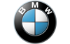 logo customer bmw
