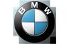 logo customer bmw