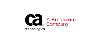 logo product ca broadcom