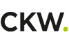 logo customer ckw