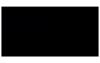 logo customer dfr aargau