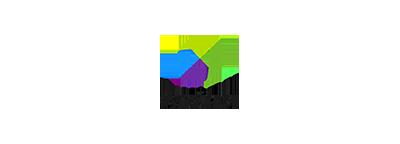 product logo dynatrace