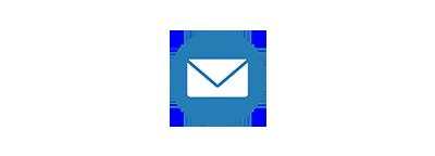 plugin email logo