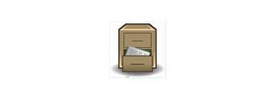 logo file plugins