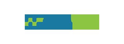 logo product opentsdb