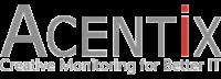 logo partner acentix