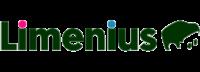 logo parnter limenius