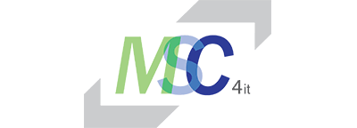 logo parnter msc4it