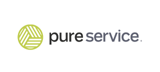 logo product pureservice
