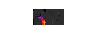logo product qpid