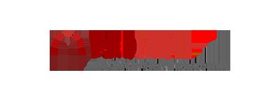 product redmine logo