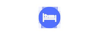logo plugin rest
