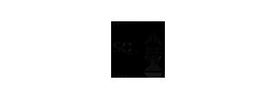 logo plugin sql server