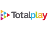 logo customer totalplay