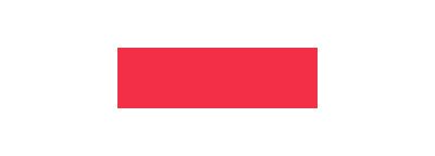 product twilio logo