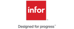 logo customer infor