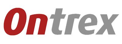 logo partner ontrex